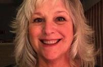 Carolyn Ingbritson