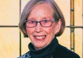 Leslie King